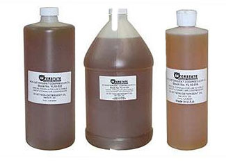 Interstate Pneumatics   Oil  Grease & Lubricants