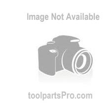 Ridgid   Motor Parts