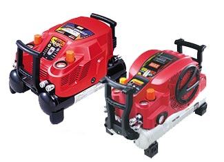 Max   Compressor Parts