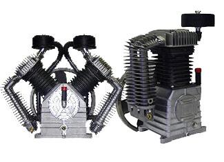 Rolair   Pump Parts