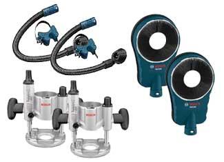 Bosch   Accessories Parts