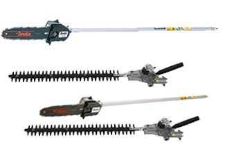 Tanaka   Attachments Parts