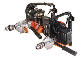Tanaka   Drills Parts