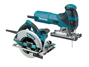 Makita   Saw Parts