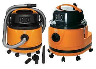 Fein   Vacuum Cleaner Parts