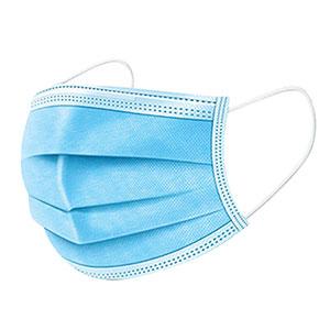Interstate Safety   Safety Masks / Shield