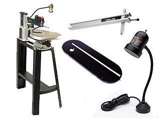 Delta   Saw & Accessories