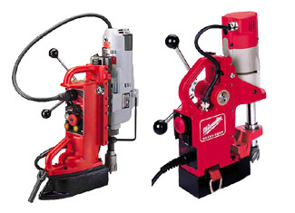 Milwaukee   Coring & Drill Press Parts
