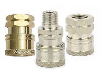Interstate Pneumatics   Pressure washer Parts & Accessories