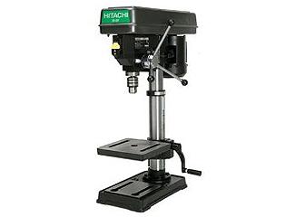 Hitachi   Drill Press Parts
