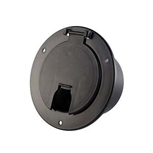 Superior Electric   RV Electric Cable Hatch