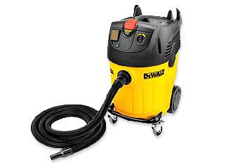 DeWalt   Blower & Vacuum Parts