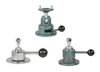 Wilton   Hydraulic Arm Parts