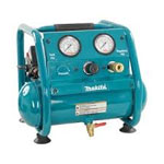 Makita AC001 Parts