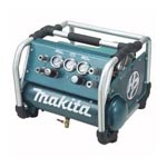 Makita AC310H Parts