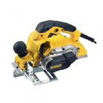 Dewalt D26500KB3-Type-1 Parts
