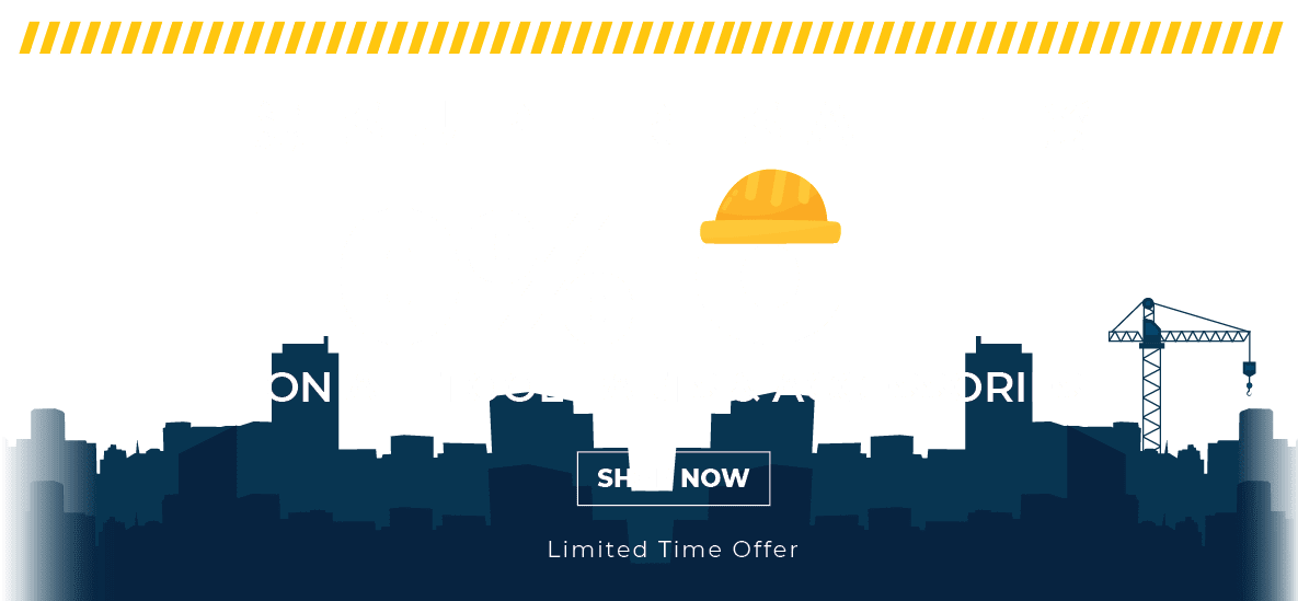 10% off on all Repairtoolparts & Accessories