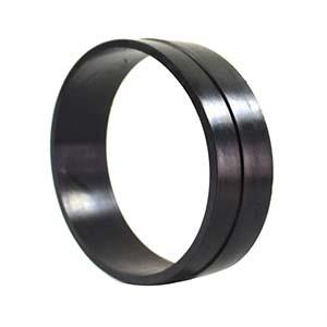 Superior SP 502310 Aftermarket Check Band for Paslode PF150S-PPImage