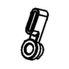 DeWalt 5140101-65 DUST SPANNERImage