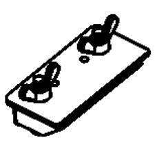 DeWalt 5140102-11 BLADE PLATEImage