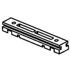 DeWalt 5140101-88 REAR PLATE BARImage