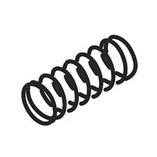 Makita 234228-0 COMPRESSION SPRING 6, DX01Image