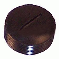 Hitachi 940-540 BRUSH CAP CC12Y G18SE2 G23SC2 Image