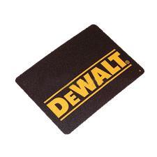 DeWalt 395047-00 ID LABELImage