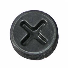 DeWalt 448084-01 CAP, BRUSHImage