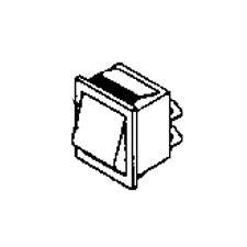 dewalt 429979 04 compatibility buy dewalt switch online. Black Bedroom Furniture Sets. Home Design Ideas