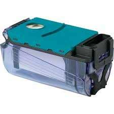 Makita 196162-1 DUST CASE SETImage
