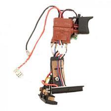 DeWalt N165339 ELEC CONTROL ASSYImage