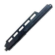 Superior SP 877-392Z Replaced by SP 84-065 - Aftermarket Framer Magazine Base for Hitachi NR83A + A2 (SP 884-570)Image