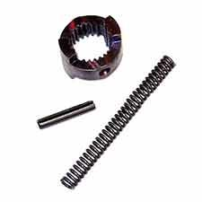 Briggs and Stratton 861285 Clutch/Pin KitImage