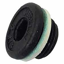 Briggs and Stratton 190571GS CAP, OilImage