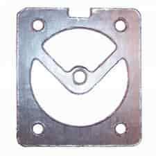 Makita CAC-1199 HEAD GASKET, MAC500Image