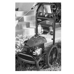 Briggs and Stratton  Pressure Washer Parts Briggs and Stratton 020228-1 Parts