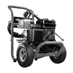 Briggs and Stratton  Pressure Washer Parts Briggs and Stratton 020325-0 Parts