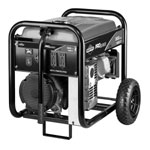 Briggs and Stratton  Generators Parts Briggs and Stratton 030231-0 Parts