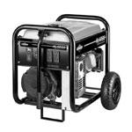 Briggs and Stratton  Generators Parts Briggs and Stratton 030236-0 Parts