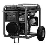 Briggs and Stratton  Generators Parts Briggs and Stratton 030238-0 Parts