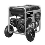 Briggs and Stratton  Generators Parts Briggs and Stratton 030320-0 Parts