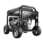 Briggs and Stratton  Generators Parts Briggs and Stratton 030336-0 Parts