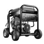 Briggs and Stratton  Generators Parts Briggs and Stratton 030382-0 Parts