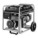 Briggs and Stratton  Generators Parts Briggs and Stratton 030430-0 Parts