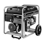 Briggs and Stratton  Generators Parts Briggs and Stratton 030430-1 Parts