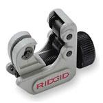 Ridgid  Pipe & Tube Cutting parts Ridgid 103 Parts
