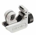 Ridgid  Pipe & Tube Cutting parts Ridgid 104 Parts