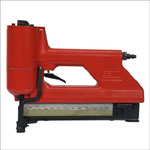 Senco  Stapler Parts Senco MWXP-(120120N) Parts