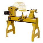 Powermatic  Lathe Parts Powermatic 1352001 Parts